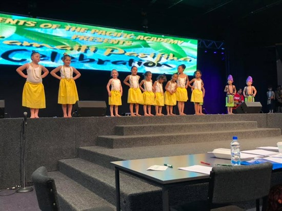 T3 2019 Tamaiti Pasifika Celebration (TPC) Photos