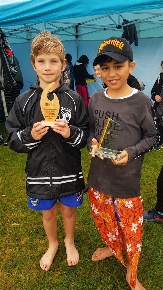 T4 2019 Waikato Schools Kilikiti/Cricket Tournament Photos